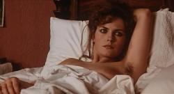 Malamore (Better Quality) (1982) screenshot 6