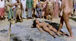 Mangiati vivi! (1980) screenshot 2