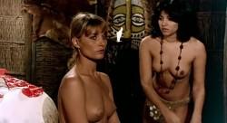 Mangiati vivi! (1980) screenshot 4