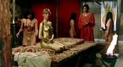 Mangiati vivi! (1980) screenshot 5