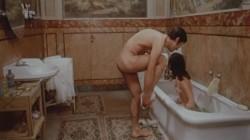 Quando lamore e sensualita (1973) screenshot 1