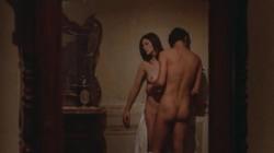 Quando lamore e sensualita (1973) screenshot 2