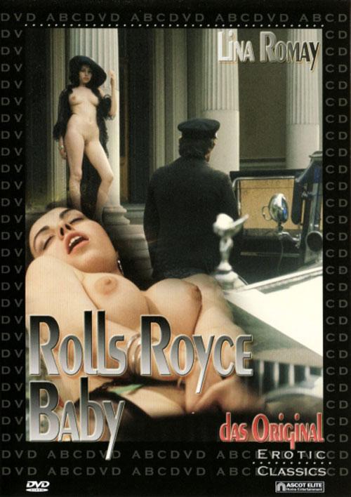 Seksin Tarifi Voll 2 2014  Erotik Film izle  Full HD
