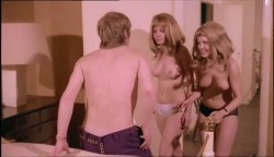 Some Like It Sexy (Better Quality) (1969) screenshot 3