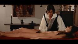 The Demons (1973) screenshot 5