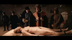The Demons (1973) screenshot 6