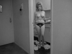 The Girl from S.I.N. (1966) screenshot 2