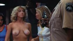 The Great American Girl Robbery (1979) screenshot 2