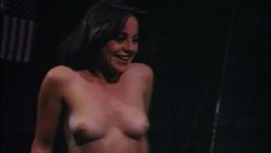 The Great American Girl Robbery (1979) screenshot 3
