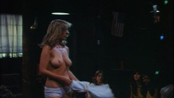 The Great American Girl Robbery (1979) screenshot 4