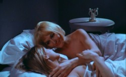 The Indelicate Balance (Better Quality) (1969) screenshot 6