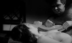 The Love Rebellion (1967) screenshot 1