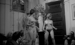 The Love Rebellion (1967) screenshot 2