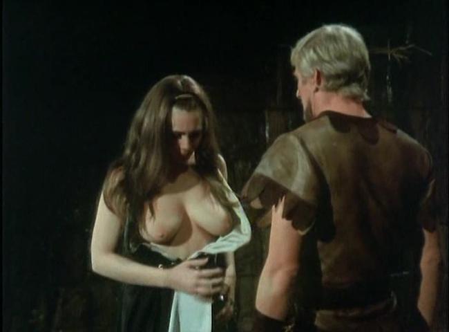 Dee lockwood the secret sex lives of romeo and juliet 3