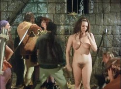 The Ribald Tales of Robin Hood (1969) screenshot 6