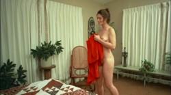 The Sister-in-Law (1974) screenshot 2