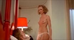 Una ondata di piacere (1975) screenshot 1