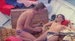 Una ondata di piacere (1975) screenshot 5