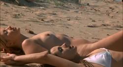Vampyros Lesbos (Better Quality) (1971) screenshot 1