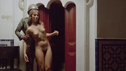 Women in Cellblock 9 (Better Quality) (1977) screenshot 1