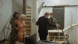 Women in Cellblock 9 (Better Quality) (1977) screenshot 3