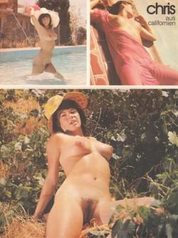frivol 12 (Magazine) screenshot 3