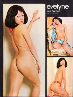 frivol 17 (Magazine) screenshot 4