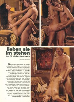 frivol 35 (Magazine) screenshot 1
