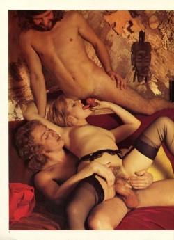 frivol 40 (Magazine) screenshot 1