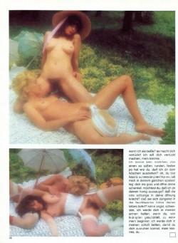 frivol 41 (Magazine) screenshot 4