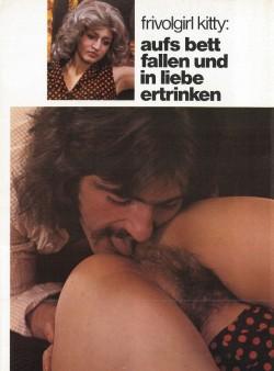 frivol 42 (Magazine) screenshot 2