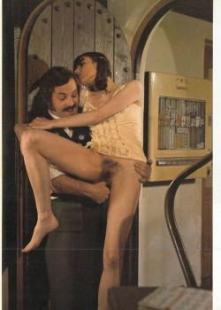 frivol 42 (Magazine) screenshot 4
