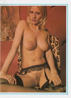 frivol 43 (Magazine) screenshot 1