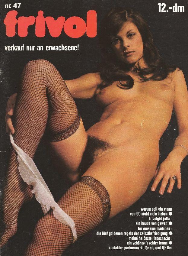 zhurnali-shvedskaya-erotika