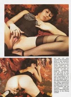frivol 50 (Magazine) screenshot 1