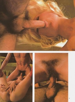 frivol 50 (Magazine) screenshot 2