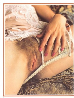 frivol 56 (Magazine) screenshot 1