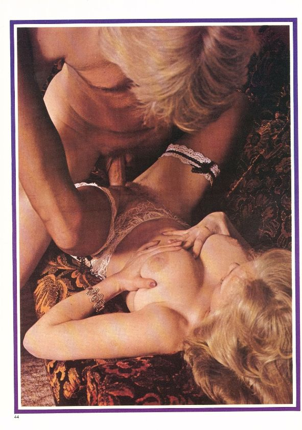 Порно кровати эротические фильмы норвегии ретро смотреть женщина ебет мужчину