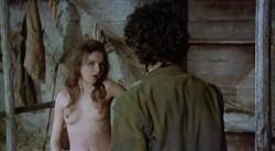 Amori, letti e tradimenti (1975) screenshot 5