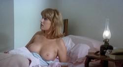 Amori, letti e tradimenti (1975) screenshot 6