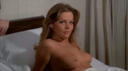 Candy Stripe Nurses (Better Quality) (1974) screenshot 3