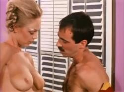 Cinderella 2000 (Better Quality) (1977) screenshot 1