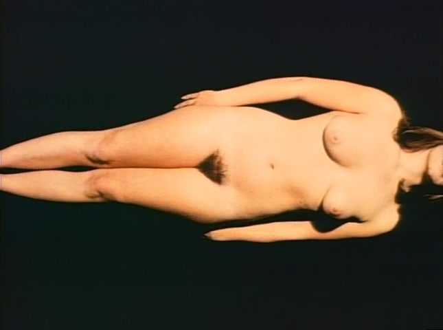 Sherri kenny nude pics girls porn