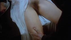 Don't Panic (1978) screenshot 1