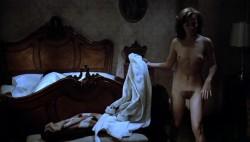 Don't Panic (1978) screenshot 3