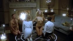Don't Panic (1978) screenshot 4