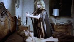 Don't Panic (1978) screenshot 6