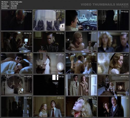 Don't Panic (1978) screencaps