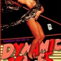 Dynamic Vices (1987) cover