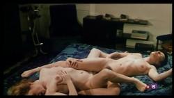 El hombre del pito magico (1983) screenshot 5